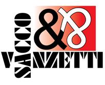 Associazione Sacco e Vanzetti Onlus